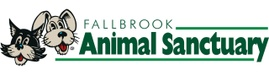 Fallbrook Animal Sanctuary