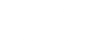 Midway Ministries