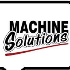 machine shop solutions assembly rochester 8020 fabrication locally owned