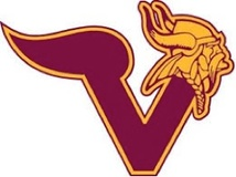 Voorhees High School's Cross Country and Track & Field Booster Club