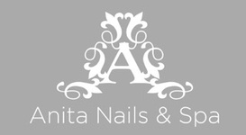 Anita Nails & Spa