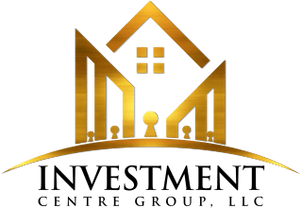 Investment Centre Group, LLC