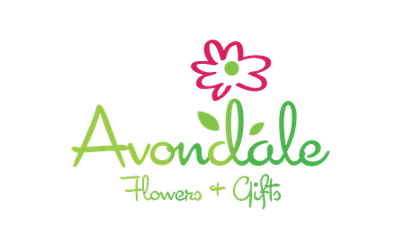 Welcome to Avondale Flowers & Gifts