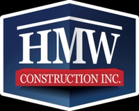 HMW Construction Inc.