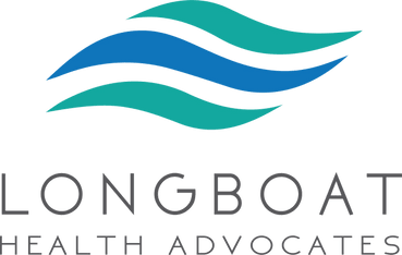 Longboat Health Advocates