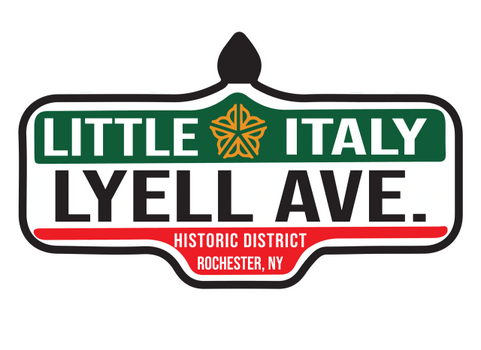 Little Italy Association