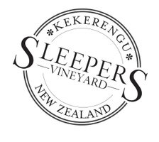 Sleepers Vineyard