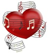 Coulee Region Giving Hearts Choir
