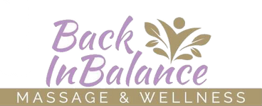 Back InBalance Massage & Wellness