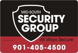 Mid South Security Group