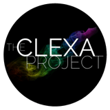 the clexa project