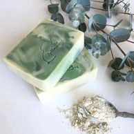soap natural skincare yellowleaf yellowleafsoaps yellow laf soap soaps
