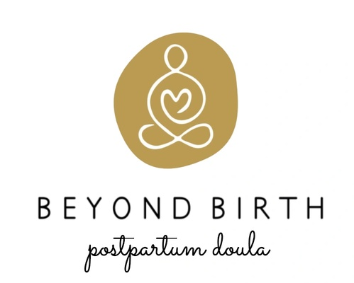 Beyond Birth