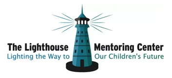 Lighthouse Mentoring Center