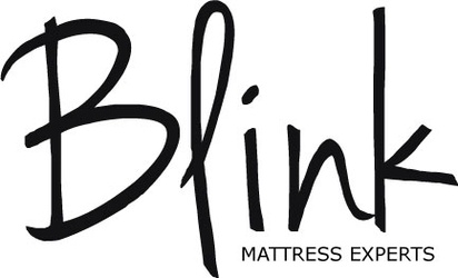 Blink Mattress Experts