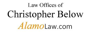 Law Offices of Christopher Below