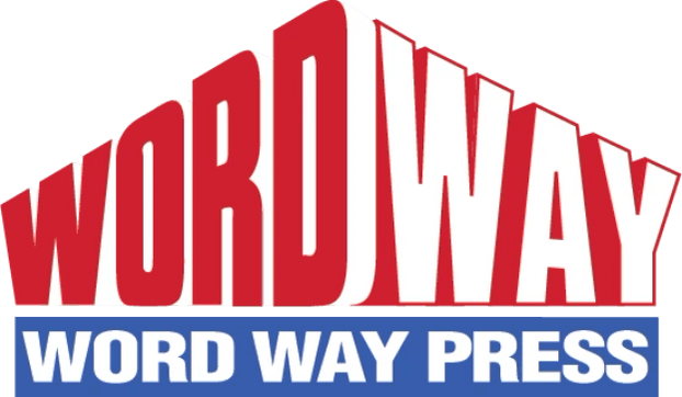 wordwaypress.com