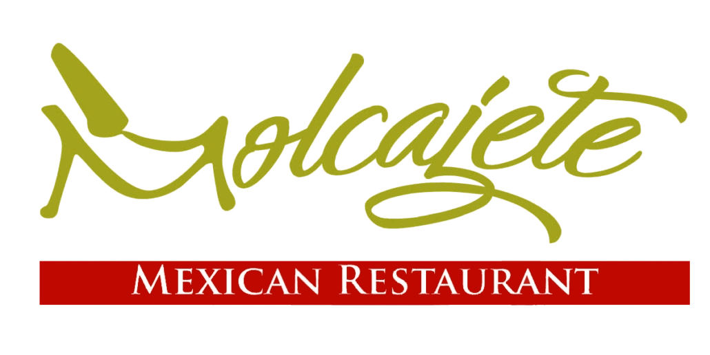 Molcajete Mexican Restaurant Chattanooga Tennessee