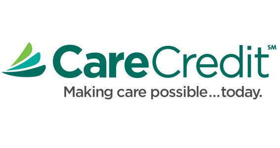 Care credit financing option plastic surgery carecredit