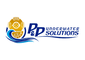 P&P Underwater Solutions