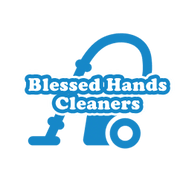 Blessed Hands Cleaners