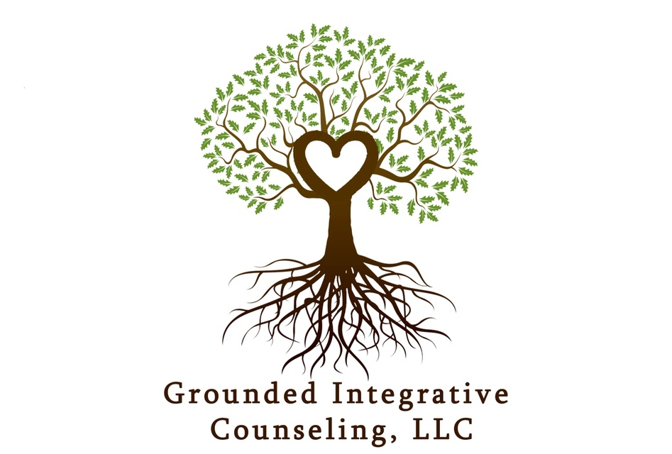 Grounded Integrative Counseling