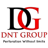 DNT GROUP