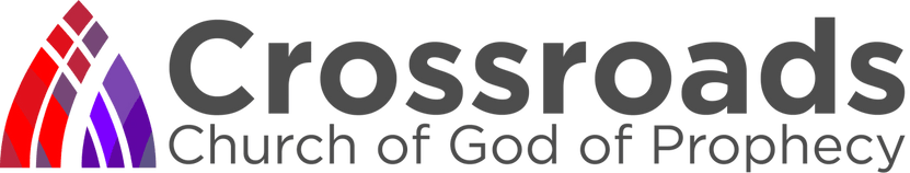 Crossroads Church of God of Prophecy