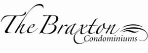 THE BRAXTON CONDOMINIUMS