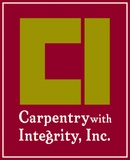 Carpentry with Integrity