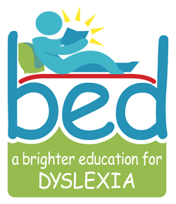A Brighter Education for Dyslexia