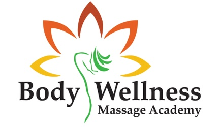 Body Wellness Massage Academy