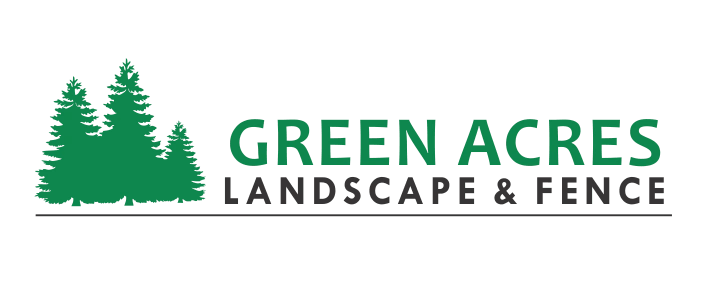 Fence Company Green Acres Landscape Amp Fence