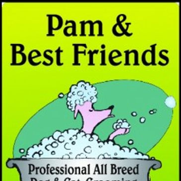 We offer Full Service Grooming. Large Breeds to Small, as well as cats.  Call today!! 970-259-3119