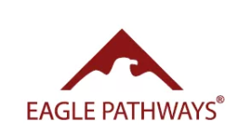 Eaglepathways