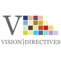 Vision Directives