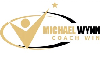 "Coach ""Win"", LLC"