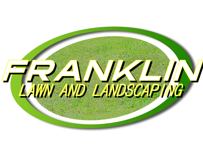 Franklin Lawn and Landscaping - Landscaping Companies, Lawn Care ...