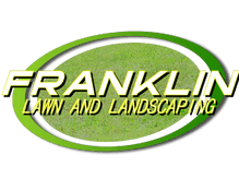 Franklin Lawn and Landscaping