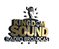 Kingdom Sound Radio Broadcast