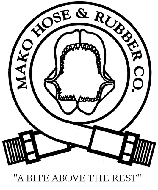 Mako Hose & Rubber Co