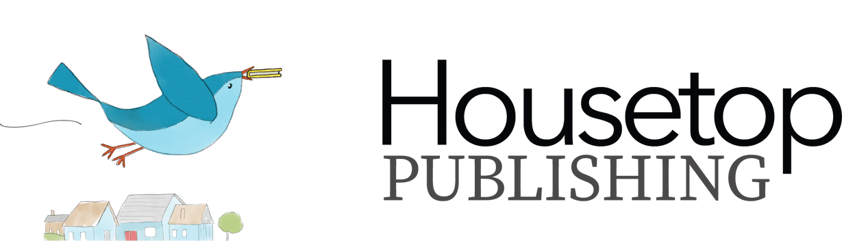 Housetop Publishing