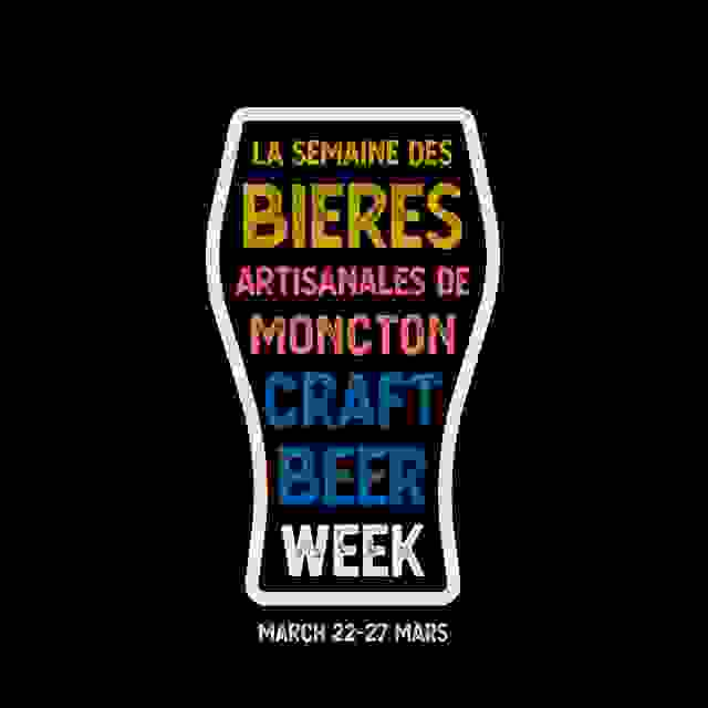 Moncton Craft Beer Week