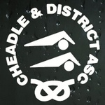 Cheadle & District Swimming Club