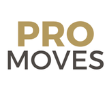Pro Moves