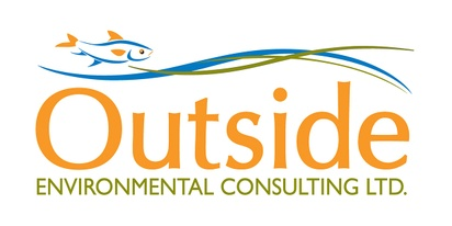 Outside Environmental Consulting Ltd.