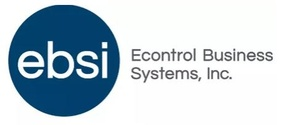 Econtrol Business Systems, Inc