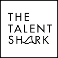 The Talent Shark