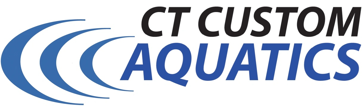CT Custom Aquatics