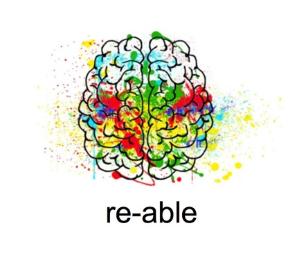 re-Able me